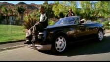 Jamie Foxx 'Just Like Me' music video