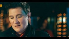 k.d. lang 'I Confess' music video