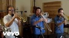 Tony Succar 'I Want You Back' music video