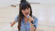 Blossom Caldarone 'Fairytale Lullaby' music video