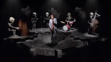 Islands 'Hallways' music video