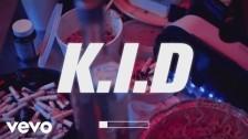 K.I.D 'Taker' music video
