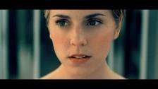 Melanie C 'Never Be the Same Again' music video