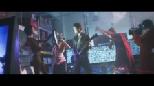 Hot Chelle Rae 'I Like To Dance' music video