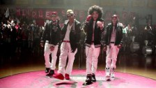 Mindless Behavior 'Mrs. Right (Remix)' music video