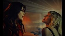 Dua Lipa 'Fever' music video