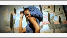 DJ Premier 'Epic Dynasty' music video