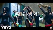 SHiiKANE 'Loke' music video
