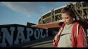 Liberato 'Nove maggio' Music Video