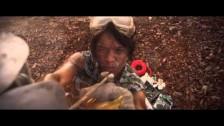 Calexico 'Splitter' music video