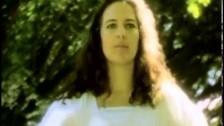 Faun Fables 'YDUN' music video