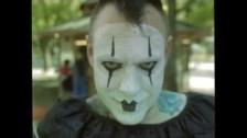 Henric de la Cour 'Two Against One' music video