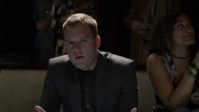 Matthew West 'Nothing Else' music video