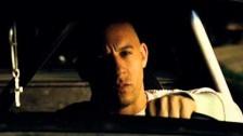 Don Omar 'Bandoleros' music video