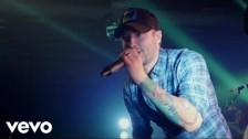 Dallas Smith 'Cheap Seats' music video