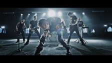 Poets Of The Fall 'Can You Hear Me' music video