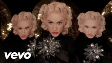 Gwen Stefani 'Make Me Like You' music video