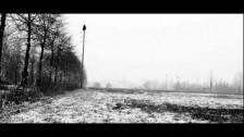 Aucan 'Black Rainbow' music video
