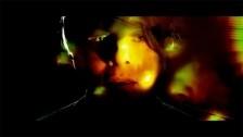 Loka 'Herculaneum Rock' music video