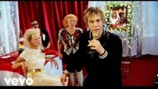 Busted (3) 'Crashed The Wedding' music video