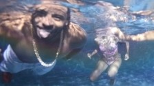 Eric Bellinger 'Focused on You' music video