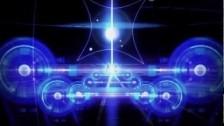 System 7 'PositiveNoise' music video