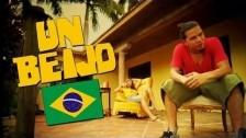 Sito Rocks 'Bejio' music video
