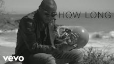 Davido 'How Long' music video