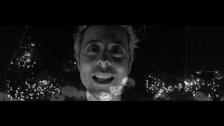 Bianco 'Comete' music video