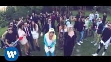 Il Pagante 'Faccio After' music video