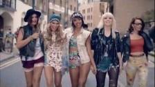 Parade (8) 'Perfume' music video