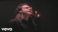 Crash Test Dummies 'Superman's Song' music video