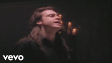 Crash Test Dummies 'Superman's Song' music video