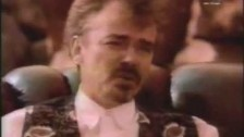 Air Supply 'Stop the Tears' music video