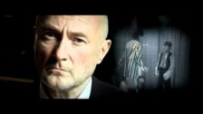 Phil Collins 'Going Back' music video