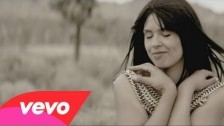 Maria Mena 'I Always Liked That' music video
