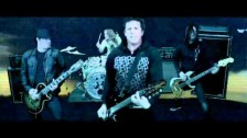 Unwritten Law 'Swan Song' music video