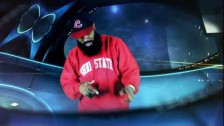 Stalley 'Chevys and Space Ships' music video