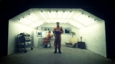 Riton 'Radiates' music video