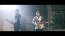 Josh Devine & Ollie Green 'Here To Stay' music video