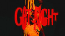 Lunice 'Get Right' music video