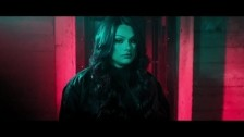 Snow Tha Product 'Nights' music video
