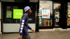 Joey BADA$$ '95 Til Infinity' music video