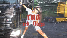 RUA 'Red Flags' music video