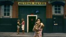 Amy Winehouse 'Fuck Me Pumps' music video