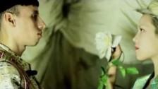 Sean Nicholas Savage 'Empire' music video