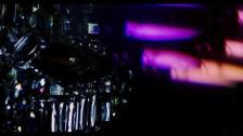 BBY Goyard '90210WESTWOOD' music video