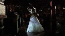 Wolf Larsen 'If I Be Wrong' music video