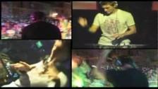 Gabry Ponte 'La Danze Delle Streghe' music video