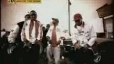 Yung Joc 'Goin' Down' music video